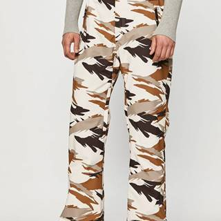 Protest - Snowboardové kalhoty