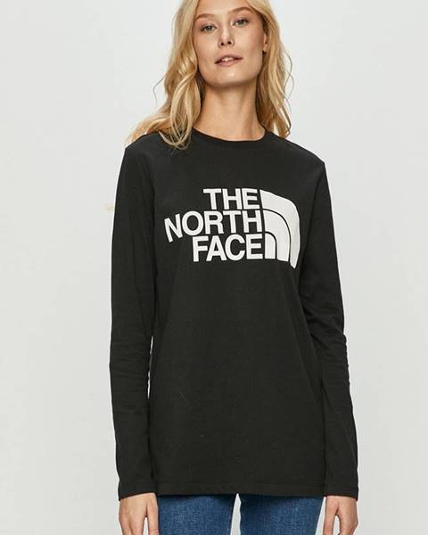 Top The North Face