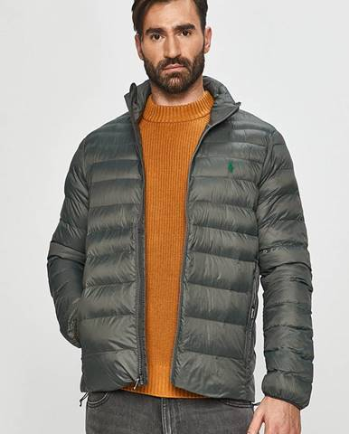 Bundy, kabáty Polo Ralph Lauren