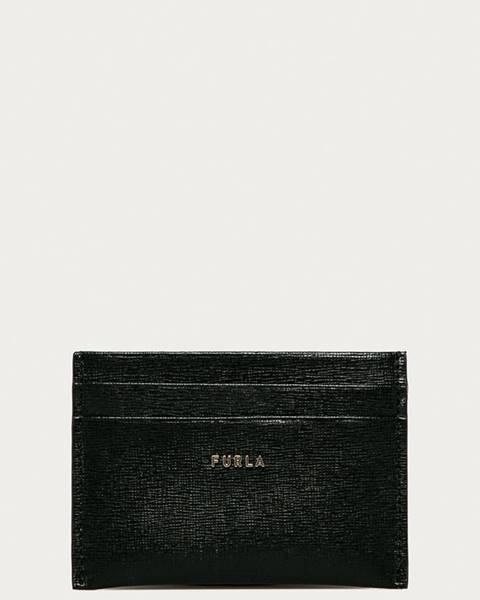 Peněženka Furla