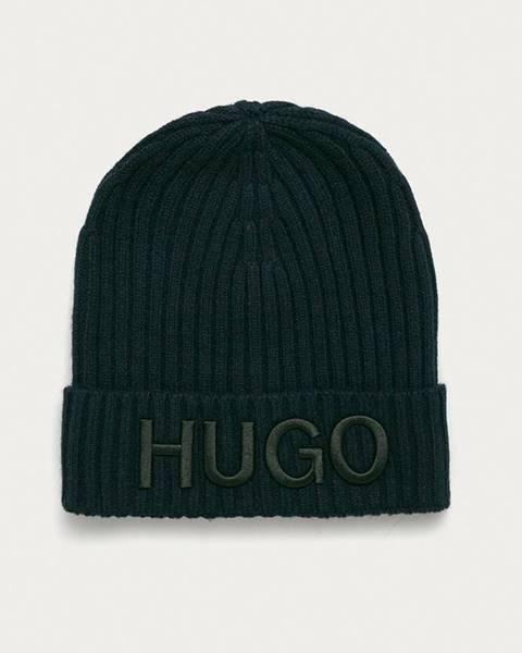 Čepice HUGO