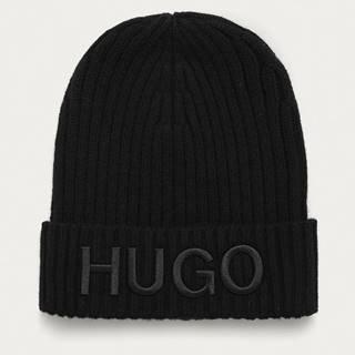 Hugo - Čepice
