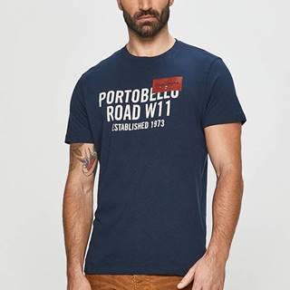 Pepe Jeans - Tričko Broderick
