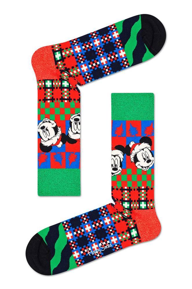 happy socks Happy Socks - Ponožky DISNEY