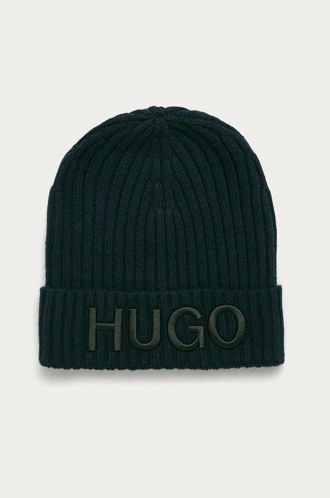 HUGO Hugo - Čepice