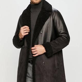 Trussardi Jeans - Kabát