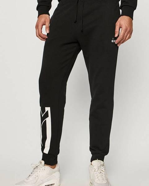 Kalhoty Diadora
