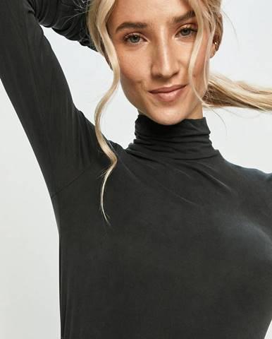 Topy, trička, tílka Answear Lab