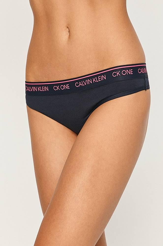 calvin klein underwear Calvin Klein Underwear - Tanga CK One