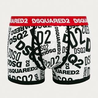 DSQUARED2 - Boxerky