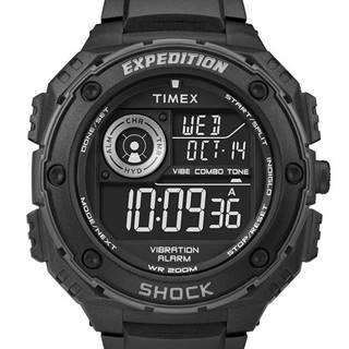 Timex - Hodinky T49983