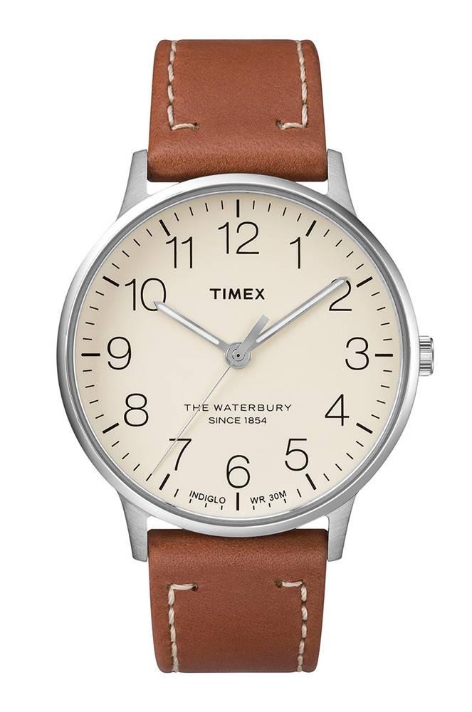 Timex Timex - Hodinky TW2R25600