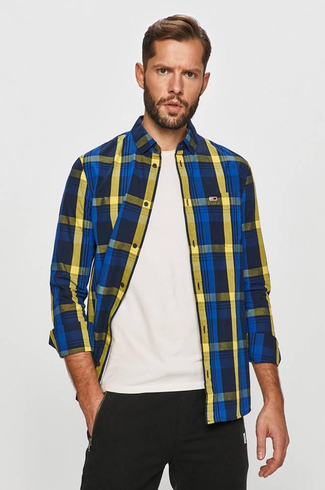 Tommy Jeans Tommy Jeans - Košile