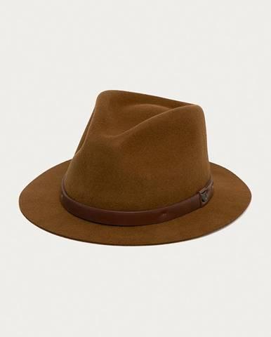 Čepice, klobouky Brixton