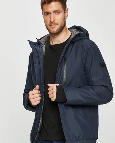 Bundy, kabáty tom tailor