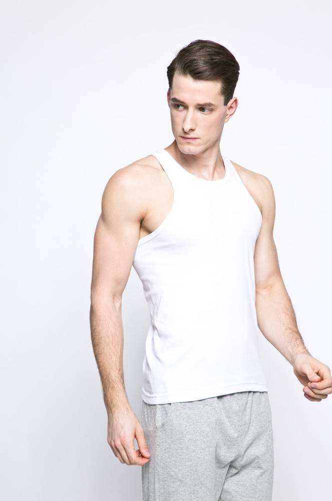 Henderson Henderson - Pyžamové tričko