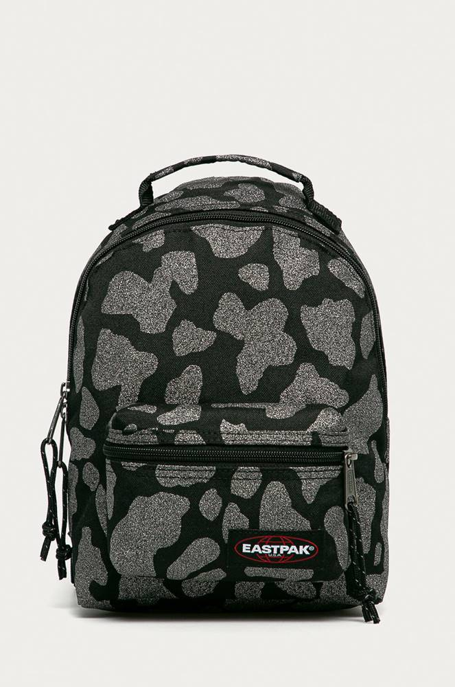 Eastpak Eastpak - Batoh