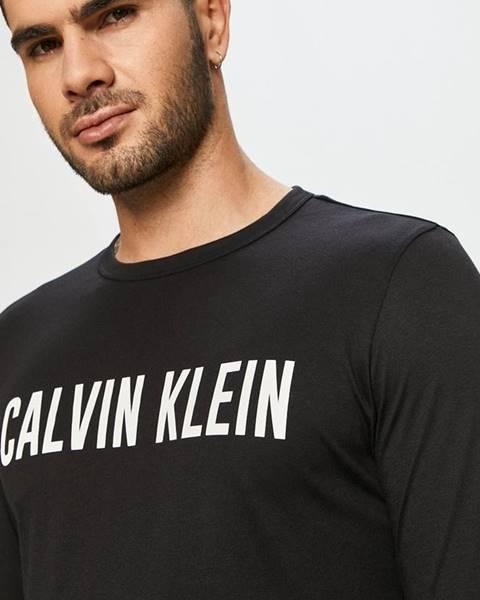 Tričko Calvin Klein Performance