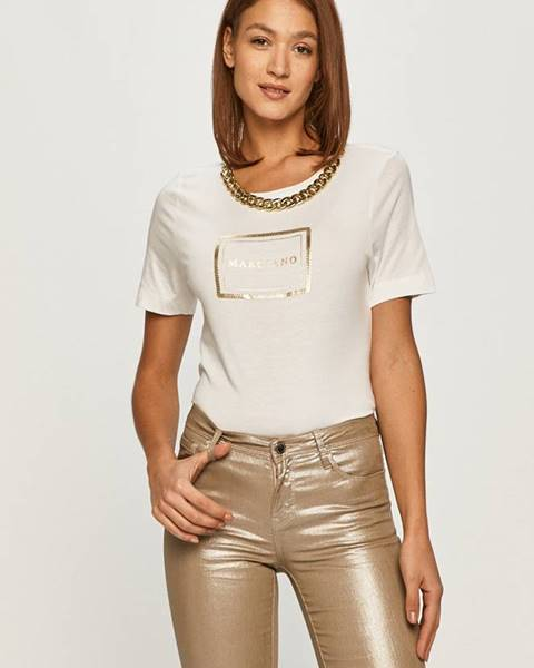 Top Marciano Guess
