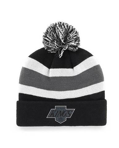 Čepice, klobouky 47brand