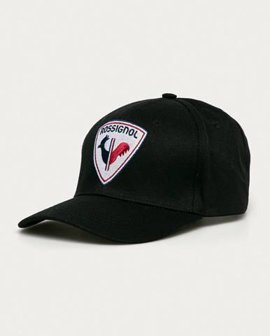 Čepice, klobouky Rossignol