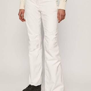 Rossignol - Snowboardové kalhoty