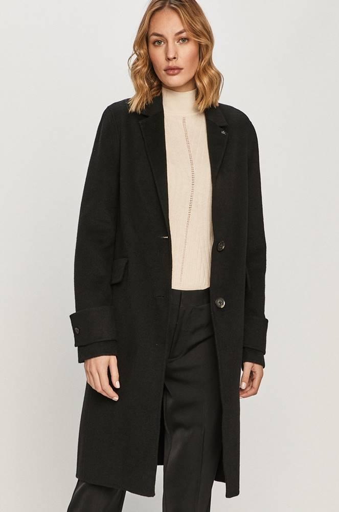 Calvin Klein Calvin Klein - Kabát