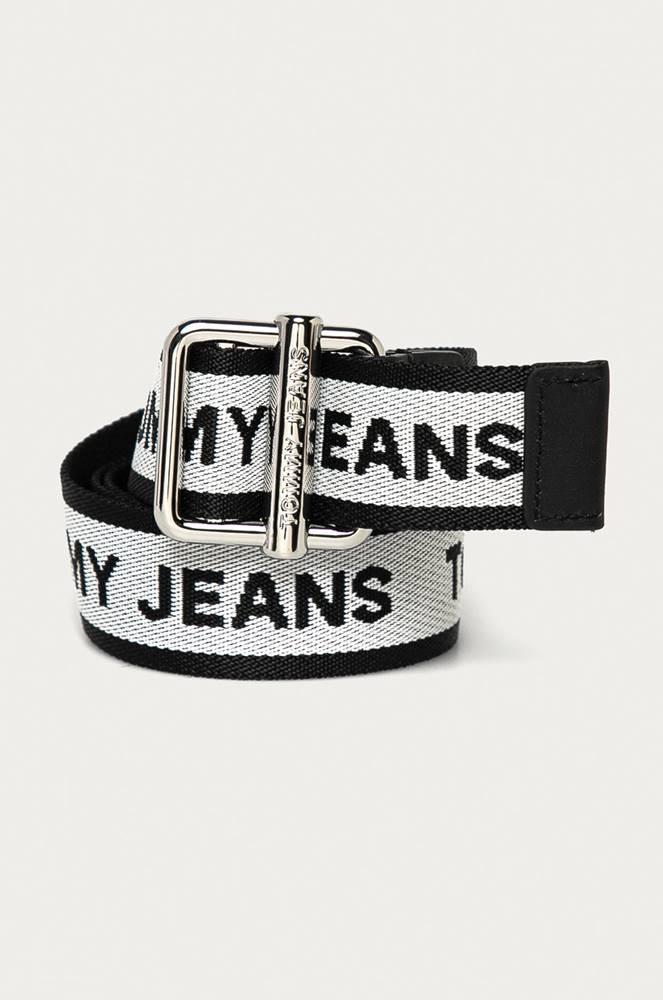 Tommy Jeans Tommy Jeans - Pásek