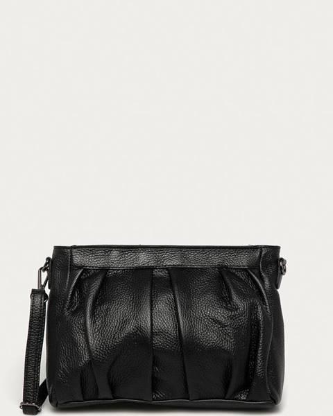 Černá kabelka Answear Lab