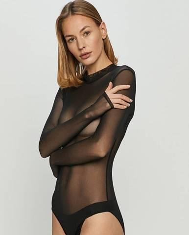 Spodní prádlo Undress Code