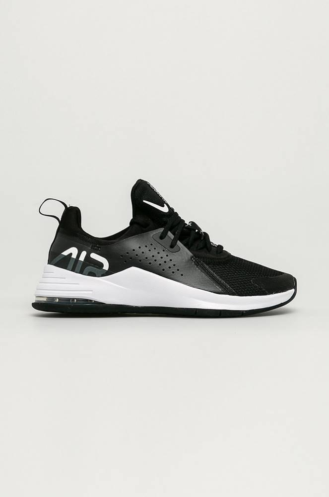 nike Nike - Boty Air Max Bella Tr 3