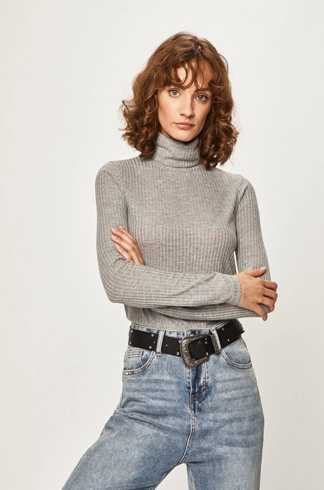 pepe jeans Pepe Jeans - Svetr Miren