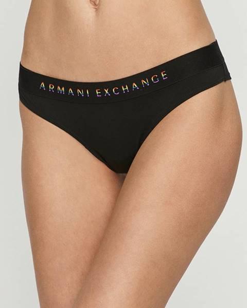 Spodní prádlo Armani Exchange