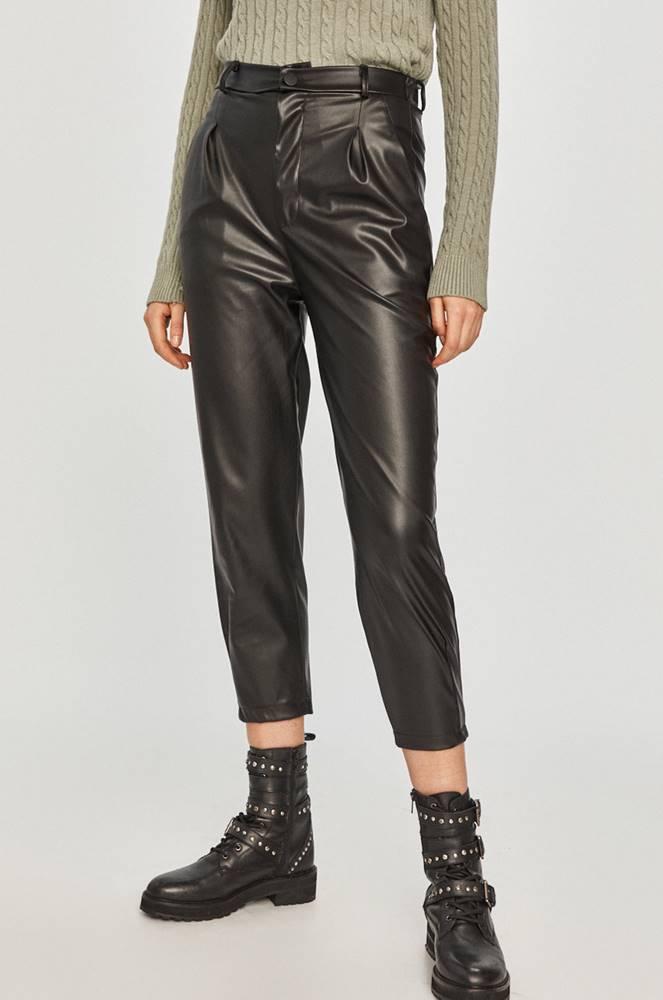 Answear Lab Answear Lab - Kalhoty