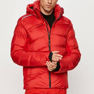 Rossignol - Péřová bunda