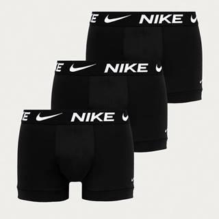 Nike - Boxerky (3-pack)