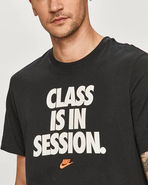 Tričko Nike Sportswear