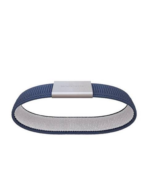 Modrý pásek secrid