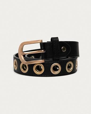 Pásky Answear Lab