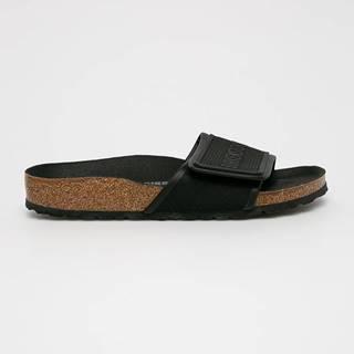 Birkenstock - Pantofle Tema