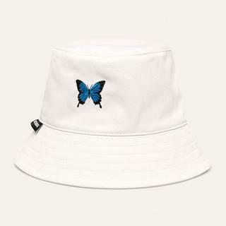 Local Heroes - Klobouk Butterfly