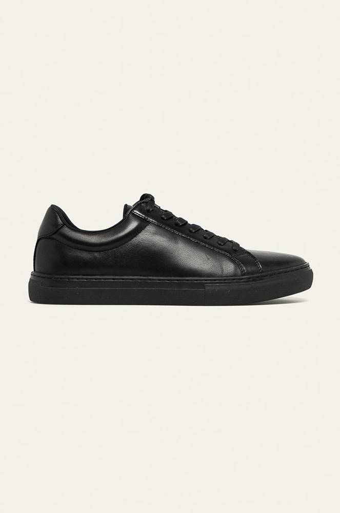 vagabond Vagabond - Kožené boty Paul