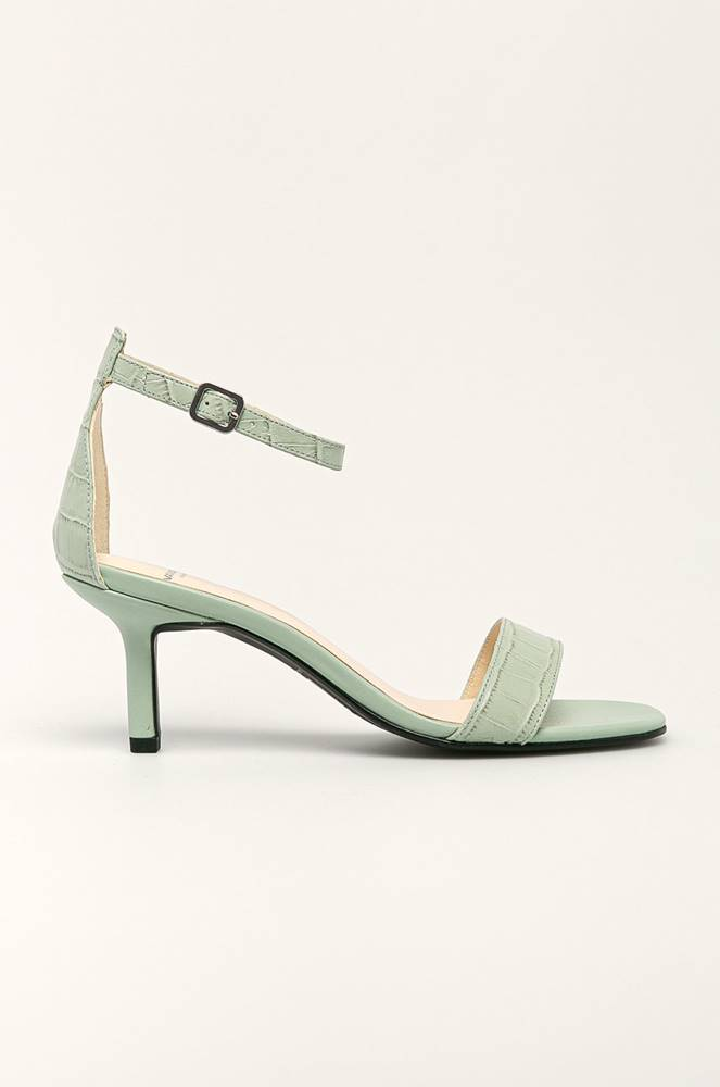 vagabond Vagabond - Kožené sandály Amanda