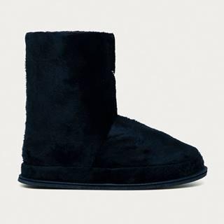 Emporio Armani - Pantofle