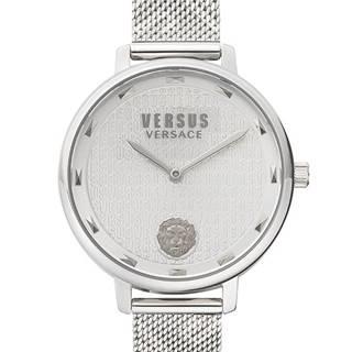Versus Versace - Hodinky VSP1S1420
