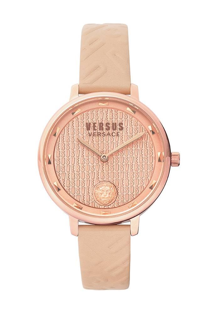 Versus Versace Versus Versace - Hodinky VSP1S1320