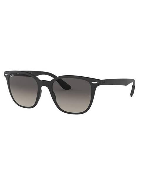 Černé brýle Ray-Ban