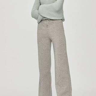 Answear Lab - Kalhoty