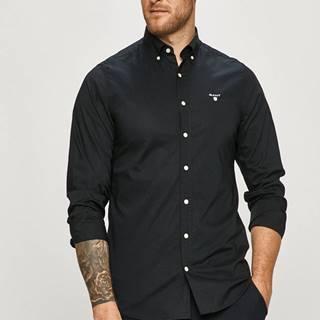 Gant - Bavlněné tričko