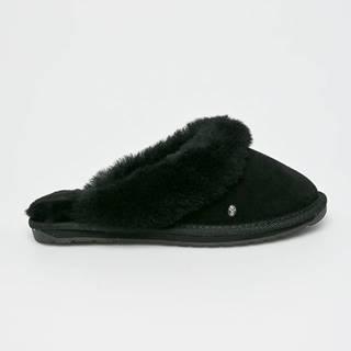 Emu Australia - Pantofle Jolie